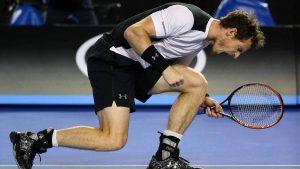 murray australian open 2016 semifinals3