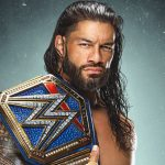 reigns wrestlemania 37