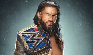 reigns wrestlemania 37