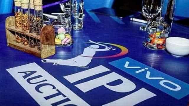 BCCI may postpone mega auctions for IPL 2021