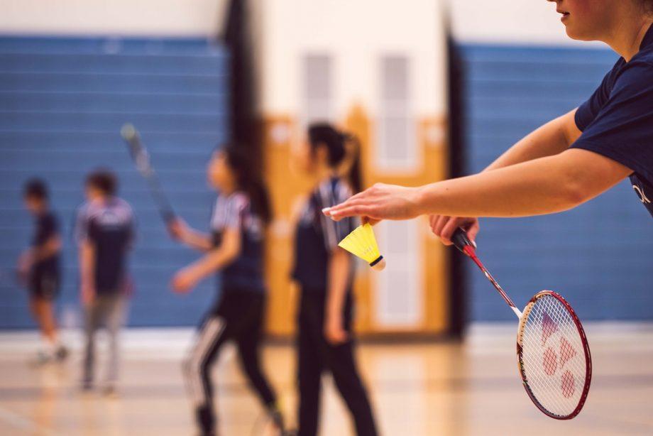 badminton 4139024 1280