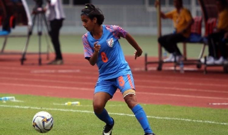 Sanju Yadav