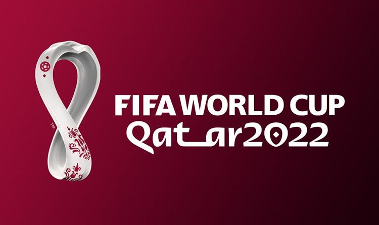 FIFA World Cup 2022