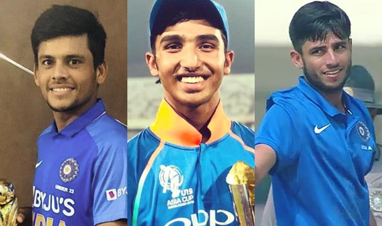 Top India IPL Debutants