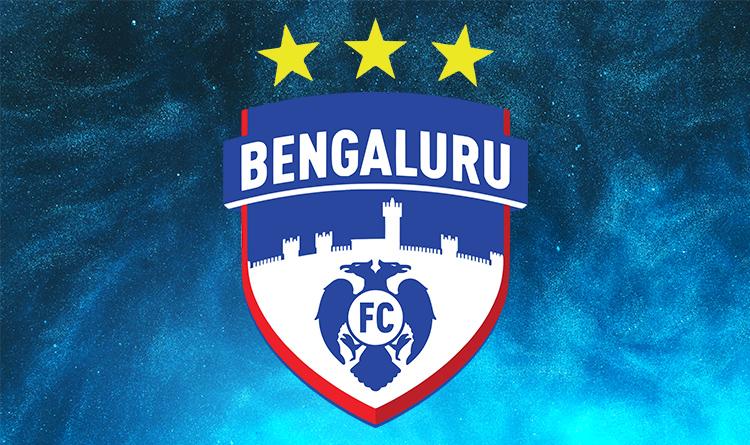 FC Bengaluru