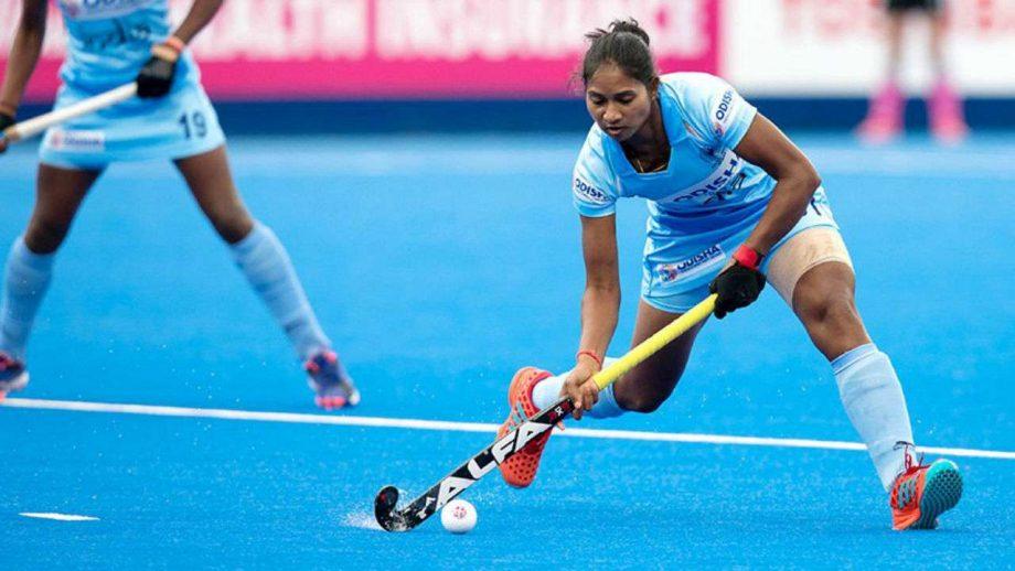 711686 india womens hockey twitter