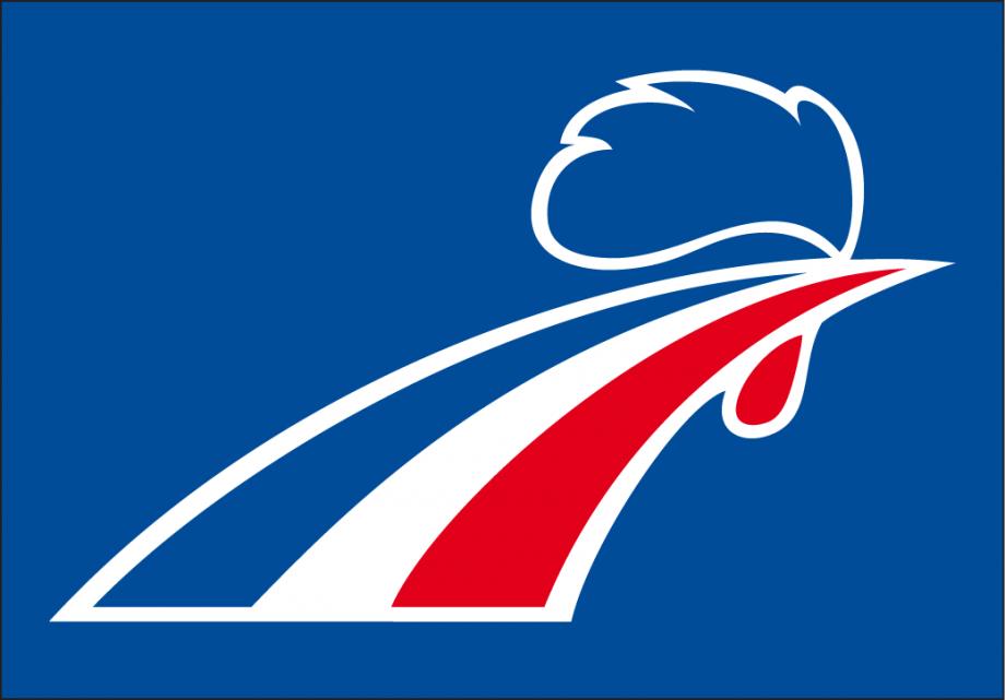 7283  france jersey 0