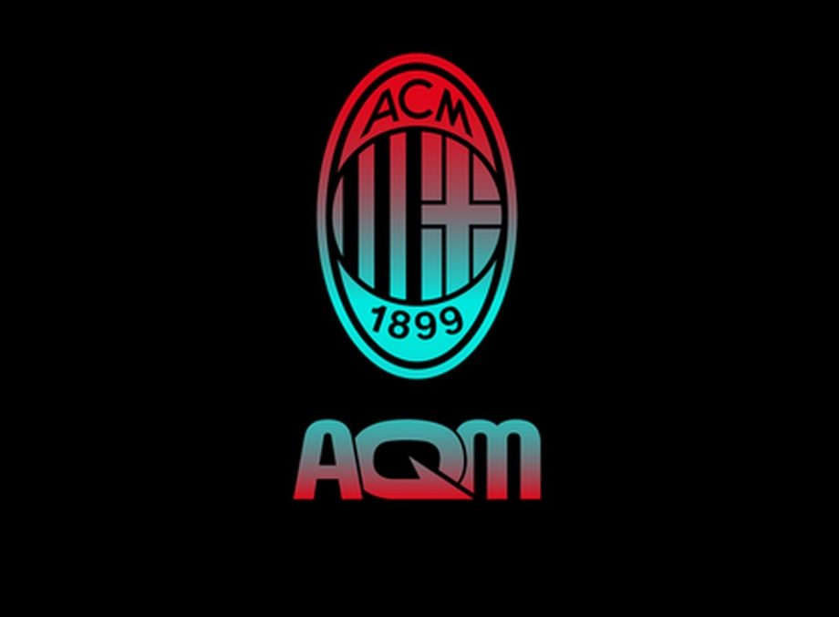 ACM Qlash