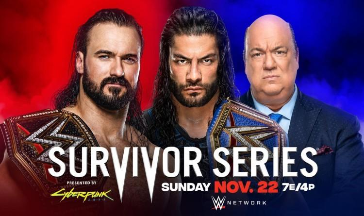 SS WWE image