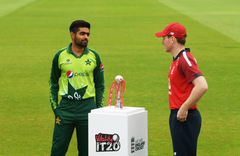 england confirms to visit pakistan in 2021 after 16 years 1605691783 9080