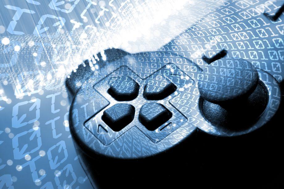 Gaming stocks