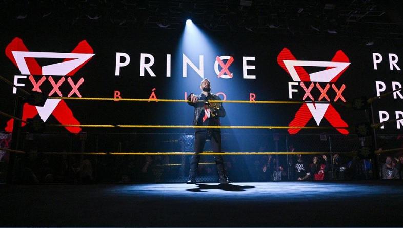 NXT image