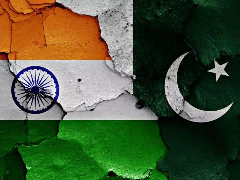 Pak Ind United