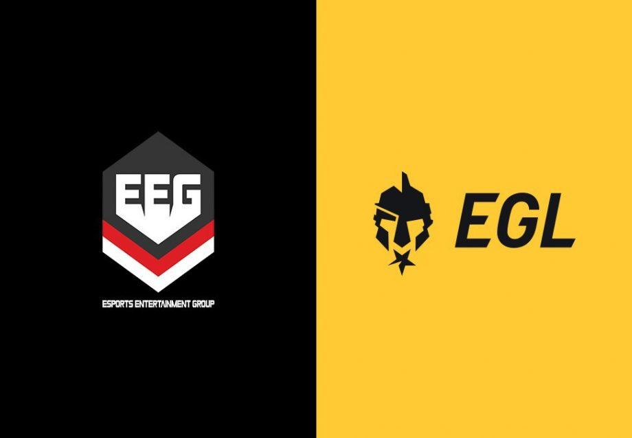 EEG EGL