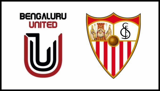 Sevilla Bengaluru United