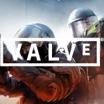Valve bans CS:GO coaches