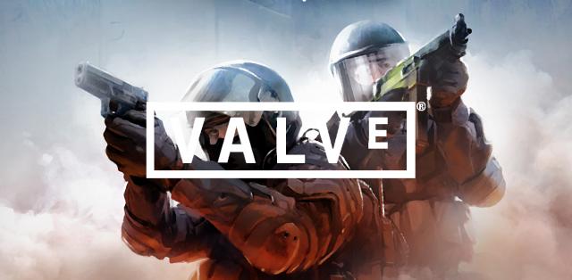Valve bans CS:GO coaches