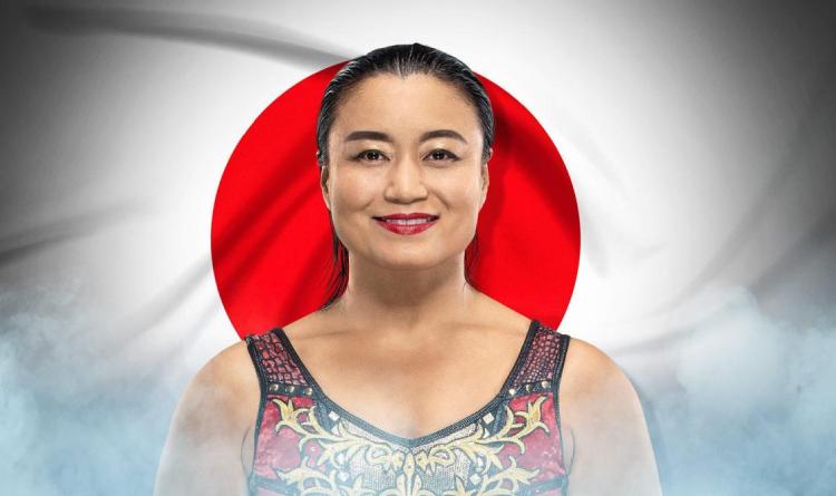 Satomura