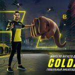 Coldzera becomes the newest addition in Parimatch's list of representatives by signing on as its Global Esports Ambassador