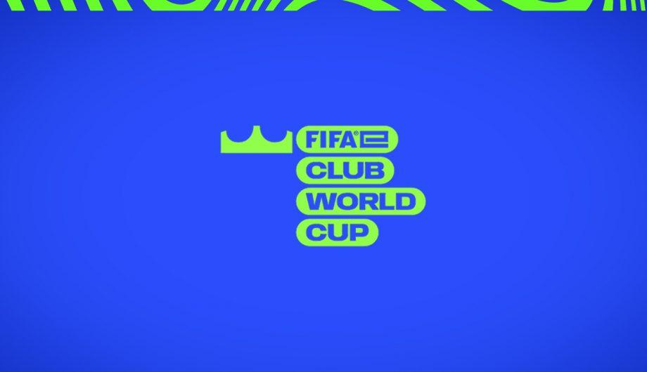 FIFA eClub