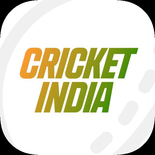 Cricket India Apps