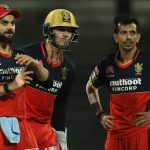 Royal Challengers Bangalore have signed up New Zealand