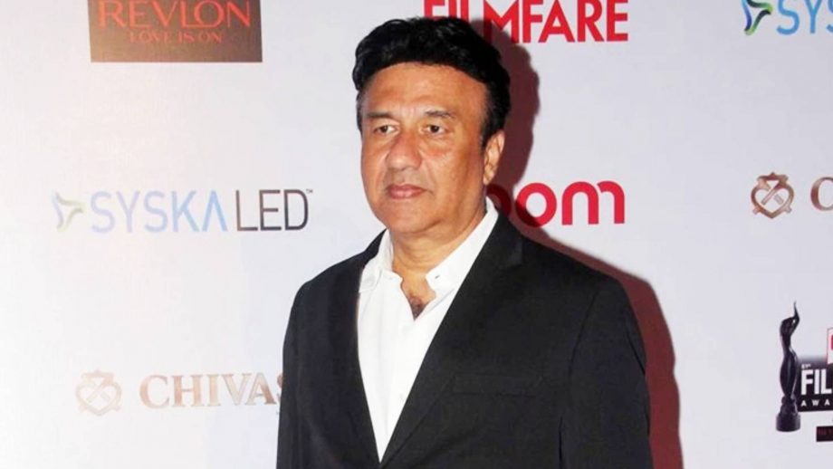 Anu Malik to be back on Indian Idol 12 as a guest