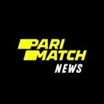 Parimatch News App