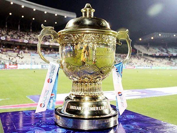 IPL in 2022