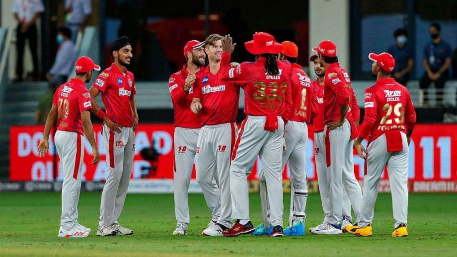 Punjab Kings finished sixth last two Indian Premier League seasons