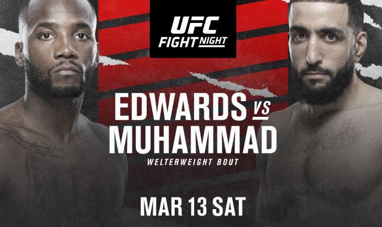 edwards muhammad analysis