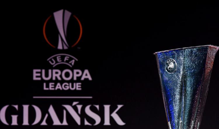 2020-2021 Europa League