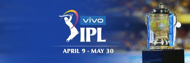 IPL/ Twitter