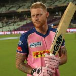 Ben Stokes had a largely forgettable tour of India