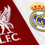 Liverpool vs Real Madrid: Prediction