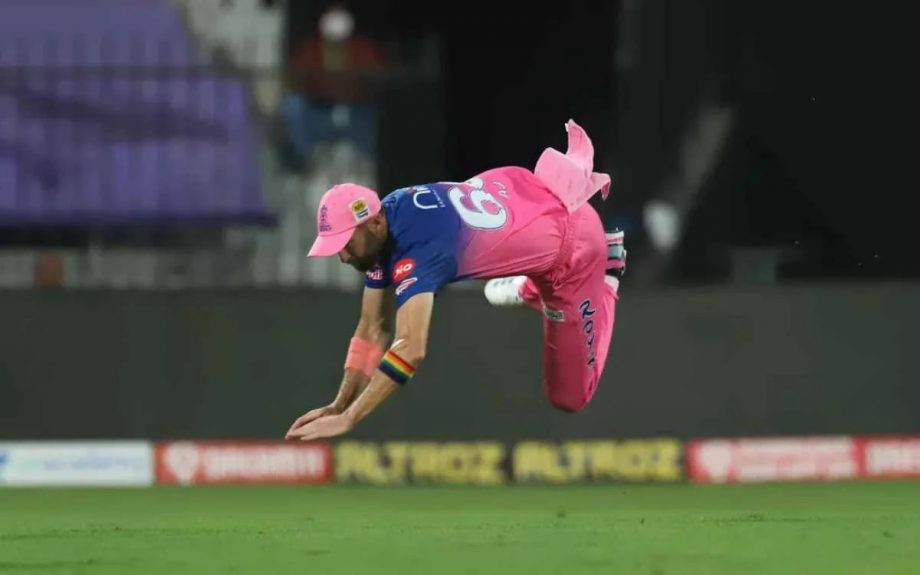 blow for rajasthan royals as andrew tye leaves ipl midway
