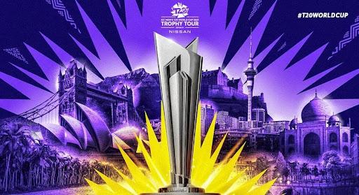 ICC Men's T20