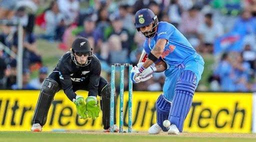 India, New Zealand