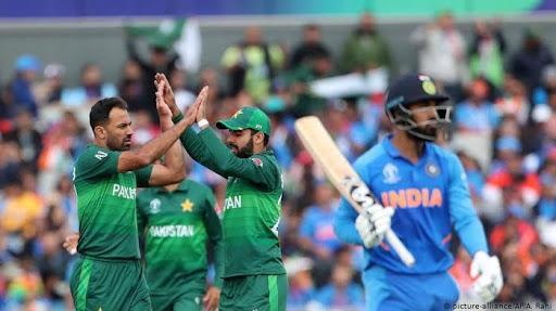 The Asian Cricket Council