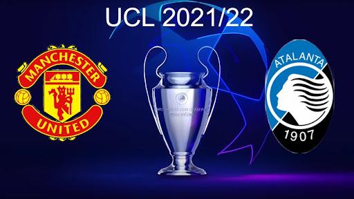 Manchester United, Atalanta